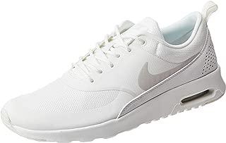 Nike Damen Air Max Thea Leichtathletikschuhe