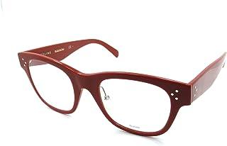 21374be0cae3 Amazon.com  Oranges - Eyewear Frames   Sunglasses   Eyewear ...