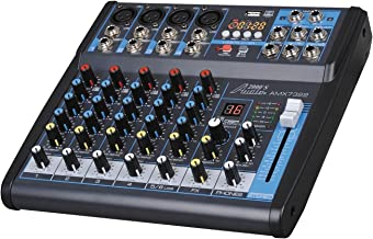 Best usb sound board Reviews