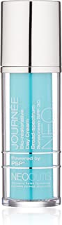 NEOCUTIS Journée Bio-restorative Day Cream Broad-spectrum SPF 30 Sunscreen, 1 Fl Oz