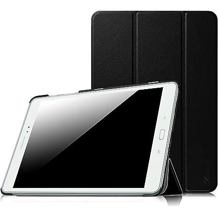 Fintie Hülle Für Samsung Galaxy Tab A 9 7 Zoll T550n Computer Zubehör