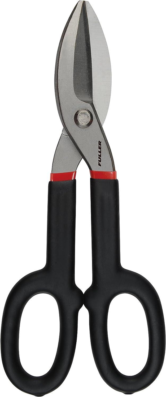 Fuller Tool Max 63% OFF 315-8001 10