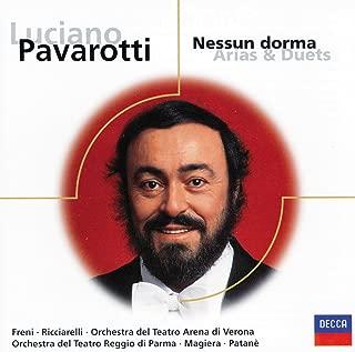 Verdi: La traviata / Act 1 -