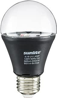 Best black light bulb holder Reviews