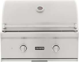 Best coyote 28 inch grill Reviews