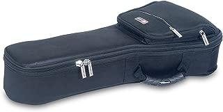 Best ukulele gig bag concert Reviews