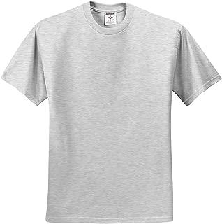Men's Heavyweight Crewneck T-Shirt