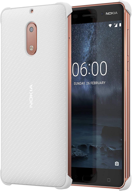 Huawei Nexus 6P -128 GB: Amazon.es: Electrónica
