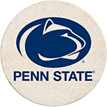 Thirstystone Drink Coaster Set, Penn State