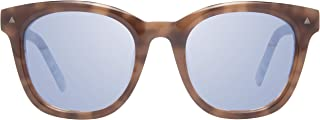 Charitable Eyewear - Ryder - Designer Quality Square Sunglasses [Polarized]
