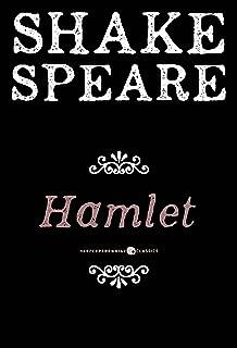 Hamlet: A Tragedy