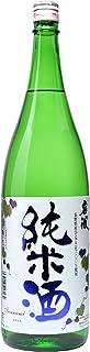 岩波 純米酒 1,800ml