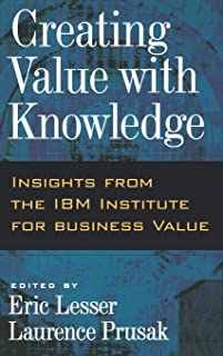 ibm institute for business value