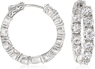 Best quality cz earrings Reviews
