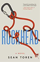 Rockhead: A Climbing Roadtrip to the Big Walls of Yosemite