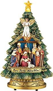 Best catholic shop nativity sets Reviews