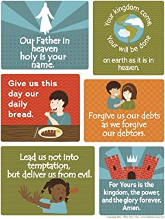 christian posters with bible verses