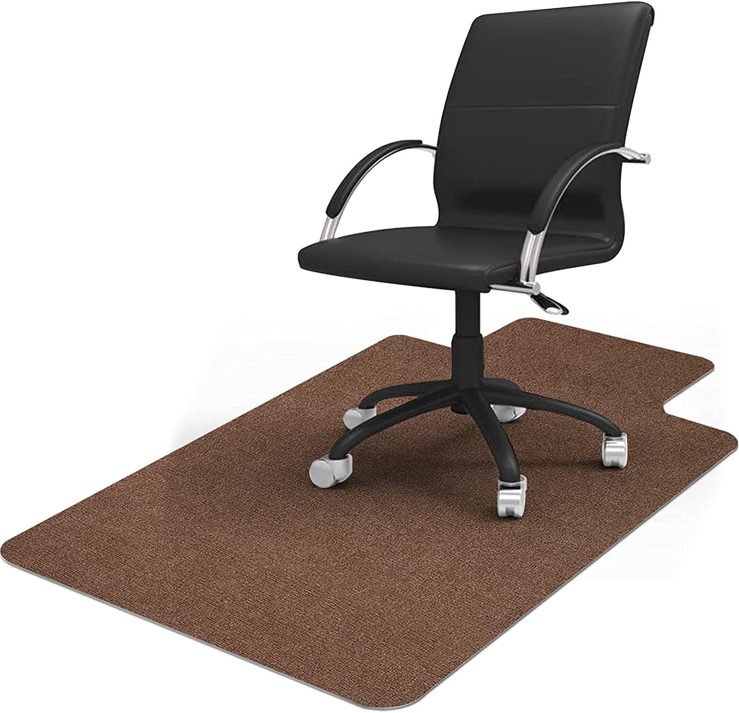 Vicwe Office Special Campaign Chair Mat 1 6