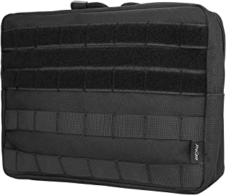 bds tactical super admin pouch