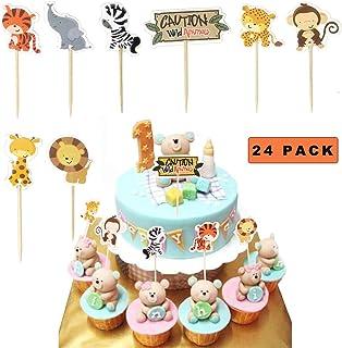 Set per dolci per bambini personalizzato