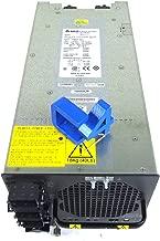 Cisco WS-CAC-8700W-E Catalyst 6500 8700W AC Power Supply