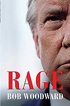 Scaricare Libri Rage (English Edition) PDF