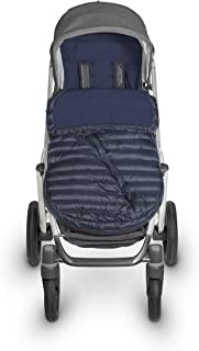 Best uppababy ganoosh taylor Reviews