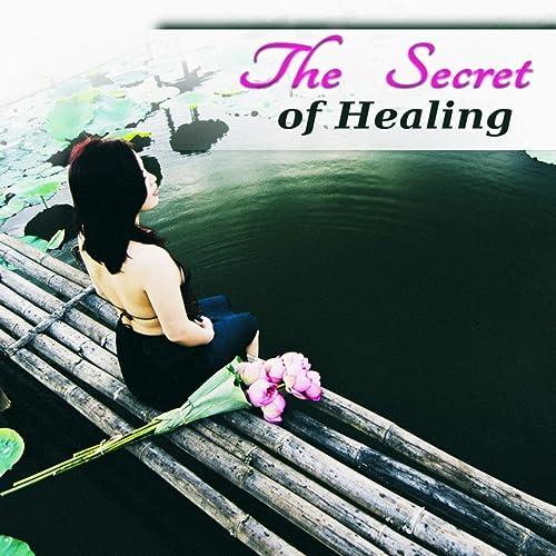 Lotus Flower Music For Healing By Emotional Healing Instrumental