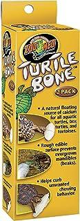 Zoo Med Turtle Bone, Pack of 2, .1 LB