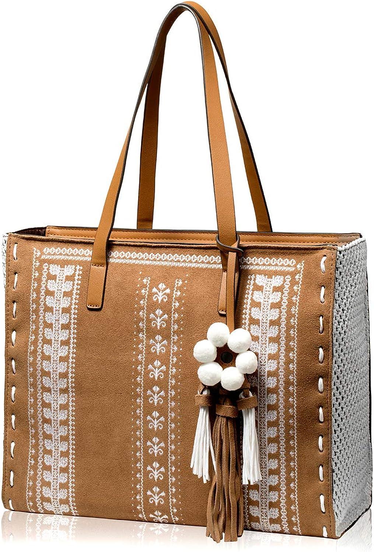 Dede Diva Women Shoulder Bags Satchel, Vintage Handbags