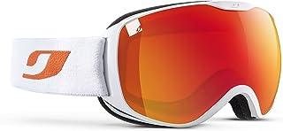 bc9db041cf Julbo Pioneer Cat 3 - Gafas de esquí, Color Blanco, Talla M