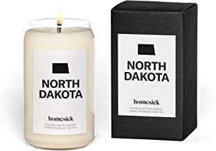 Homesick UNKNOWN Candle