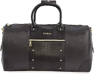 Best bebe travel bag Reviews