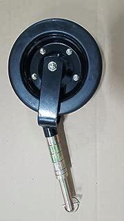 Bush Hog Finish Mower Wheel Assembly Part Number 88683/50051388
