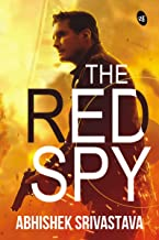 The Red Spy