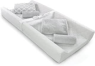 Best summer infant bassinet essentials 5 piece set Reviews