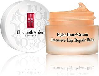 Elizabeth Arden Eight hour Intensive Bálsamo Reparador de Labios - 116 ml