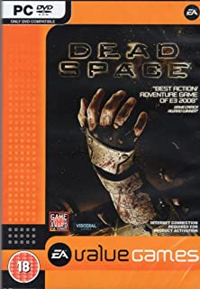 Best dead space online game Reviews