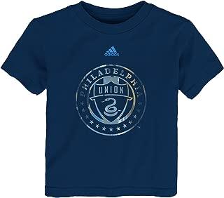 18 MLS by Outerstuff boys Youth 4-20 Fan Gear Tank XX-Large Collegiate Navy