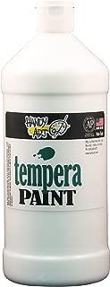 Handy Art Tempera Paint 32 ounce, White