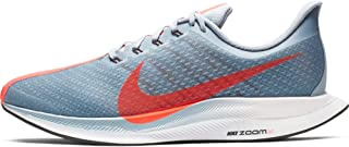 Zoom Pegasus 35 Turbo Mens Aj4114-402