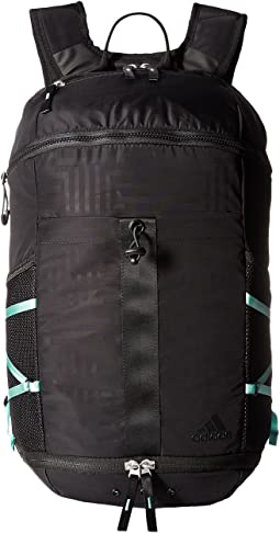 adidas Studio II Backpack