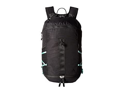 Punch Negro adidas Green II Dot Studio Mochila Black Relieve Easy Xx6HP