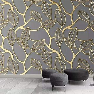 Papier Peint Peintures Murales Papier peint Nature Jardin Arbres Décoration fw4-004p4