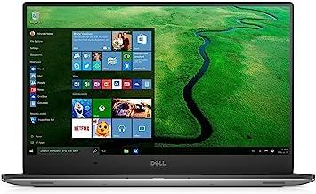 Dell Precision M5510   Intel i7-6820HQ   32 GB DDR4   512 GB SSD   NVIDIA Quadro M1000M 2 GB GDDR5   15.6inc UltraSharp FH...