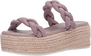 Sbicca Women's Dopey Wedge Sandal