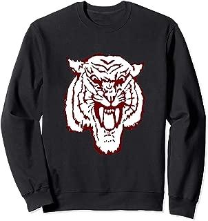 Morehouse HBCU College Sweatshirt