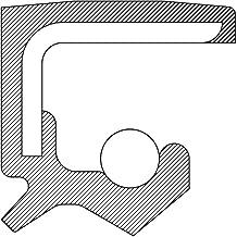 National 710807 Trans Case Output Shaft Seal