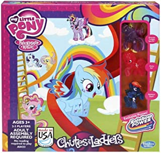 Best pony image board Reviews