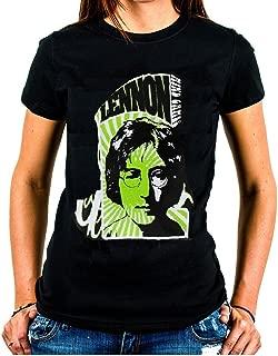 Mind Games Women's T-shirt, X-Large